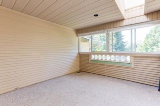 """Photo 23: 129 13888 70TH Avenue in Surrey: East Newton Townhouse for sale in """"Chelsea Gardens"""" : MLS®# R2594472"""