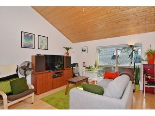 """Photo 16: 3256 FLEMING Street in Vancouver: Knight House for sale in """"CEDAR COTTAGE"""" (Vancouver East)  : MLS®# V1116321"""