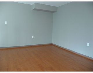 """Photo 8: 409 1 E CORDOVA Street in Vancouver: Downtown VE Condo for sale in """"CARRALL STATION"""" (Vancouver East)  : MLS®# V687975"""