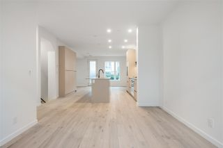 """Photo 9: TH16 528 E 2ND Street in North Vancouver: Lower Lonsdale Townhouse for sale in """"Founder Block South"""" : MLS®# R2540975"""