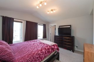 Photo 19: 5327 CRABAPPLE Loop in Edmonton: Zone 53 House for sale : MLS®# E4236302