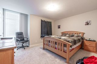 Photo 24: 45600 MEADOWBROOK Drive in Chilliwack: Chilliwack W Young-Well House for sale : MLS®# R2515192