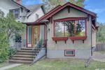Main Photo: 2311 Elphinstone Street in Regina: Cathedral RG Residential for sale : MLS®# SK870949