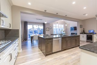 Photo 3: 36 Masters Landing SE in Calgary: Mahogany Detached for sale : MLS®# A1088073