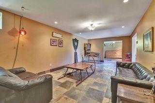 """Photo 19: 12456 JOHNSON Street in Mission: Steelhead House for sale in """"Steelhead"""" : MLS®# R2587866"""