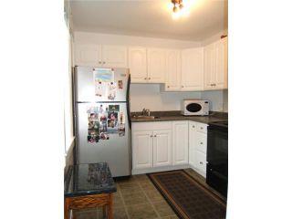 Photo 5: 116 MORIER Avenue in WINNIPEG: St Vital Residential for sale (South East Winnipeg)  : MLS®# 1019045
