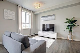 Photo 13: 204 10 Walgrove Walk SE in Calgary: Walden Apartment for sale : MLS®# A1144554