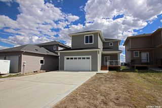 Photo 17: 637 Douglas Drive in Swift Current: Sask Valley Residential for sale : MLS®# SK828710