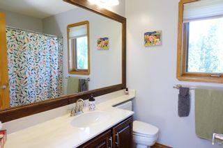 Photo 38: 18 RIVER Glen: Fort Saskatchewan House for sale : MLS®# E4261218