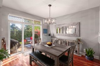 """Photo 6: 9 40750 TANTALUS Road in Squamish: Tantalus Townhouse for sale in """"MEIGHAN CREEK"""" : MLS®# R2576915"""