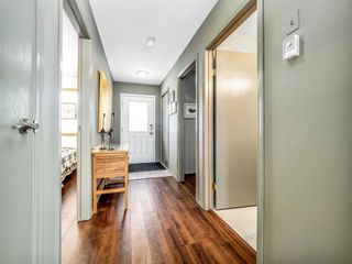 Photo 5: 32 500 Adelaide Crescent: Pincher Creek Row/Townhouse for sale : MLS®# A1092864