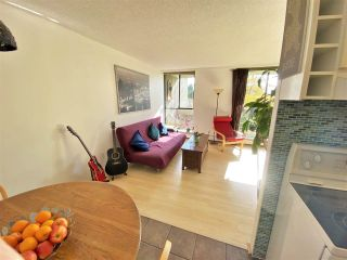 """Photo 14: 204 4105 IMPERIAL Street in Burnaby: Metrotown Condo for sale in """"SOMERSET HOUSE"""" (Burnaby South)  : MLS®# R2511381"""