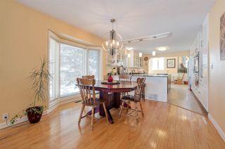 Photo 13: 426 ST. ANDREWS Place: Stony Plain House for sale : MLS®# E4250242