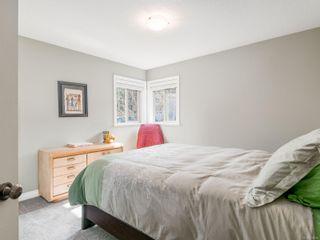 Photo 7: 1136 Gilson Pl in : Du Ladysmith House for sale (Duncan)  : MLS®# 872096