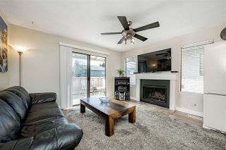 "Photo 9: 2350 WAKEFIELD Drive in Langley: Willoughby Heights House for sale in ""Langley Meadows"" : MLS®# R2558817"