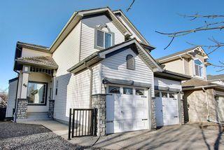 Photo 4: 46 Douglas Glen Circle SE in Calgary: Douglasdale/Glen Detached for sale : MLS®# A1082644