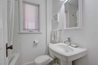 Photo 15: 193 Cedric Avenue in Toronto: Oakwood-Vaughan House (Bungalow) for sale (Toronto C03)  : MLS®# C4955329
