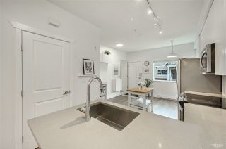 Photo 26: 37 730 FARROW STREET in Coquitlam: Coquitlam West Townhouse for sale : MLS®# R2528929