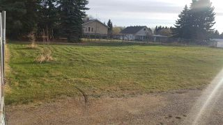 Photo 11: 9803 213 Street in Edmonton: Zone 58 Vacant Lot for sale : MLS®# E4222034