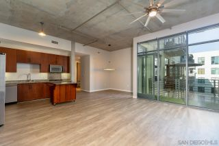 Photo 1: Condo for rent : 1 bedrooms : 1050 Island Ave #622 in San Diego