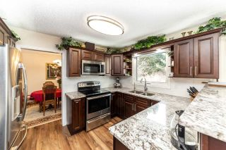 Photo 11: 12 Equestrian Place: Rural Sturgeon County House for sale : MLS®# E4229821