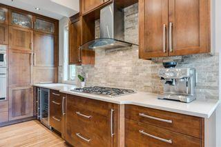 Photo 9: 1536 38 Avenue SW in Calgary: Altadore Semi Detached for sale : MLS®# A1021932