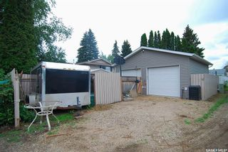 Photo 35: 437 East Place in Saskatoon: Eastview SA Residential for sale : MLS®# SK818539