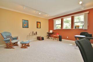 """Photo 20: 12120 NEW MCLELLAN Road in Surrey: Panorama Ridge House for sale in """"Panorama Ridge"""" : MLS®# R2568332"""