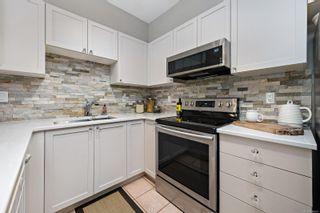 Photo 10: 209 1290 Alpine Rd in Courtenay: CV Mt Washington Condo for sale (Comox Valley)  : MLS®# 886621