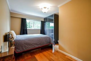 Photo 21: 111 N FELL Avenue in Burnaby: Capitol Hill BN House for sale (Burnaby North)  : MLS®# R2583790