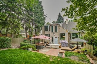 Photo 32: 1428 premier Way in Calgary: Upper Mount Royal Detached for sale : MLS®# A1069749