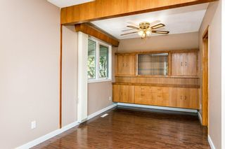 Photo 11: 10540 60A Avenue in Edmonton: Zone 15 House for sale : MLS®# E4265969