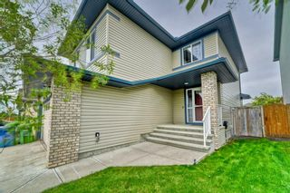 Photo 4: 199 Sagewood Drive SW: Airdrie Detached for sale : MLS®# A1119467