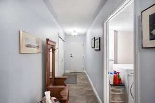 Photo 5: 207 2425 90 Avenue SW in Calgary: Palliser Apartment for sale : MLS®# A1086250