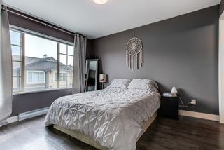 """Photo 15: 60 11305 240TH Street in Maple Ridge: Cottonwood MR Townhouse for sale in """"MAPLE HEIGHTS"""" : MLS®# R2559877"""