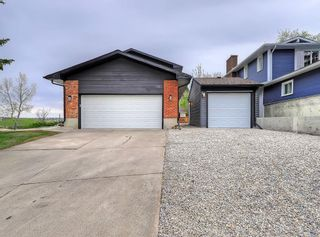 Photo 29: 496 PARKRIDGE Crescent SE in Calgary: Parkland Detached for sale : MLS®# C4244862