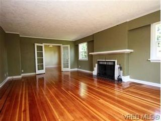Photo 7: 4090 Torquay Dr in VICTORIA: SE Mt Doug House for sale (Saanich East)  : MLS®# 589552