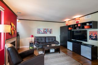 Photo 6: NORTH PARK Condo for sale : 2 bedrooms : 3737 Mississippi St. ##1 in San Diego