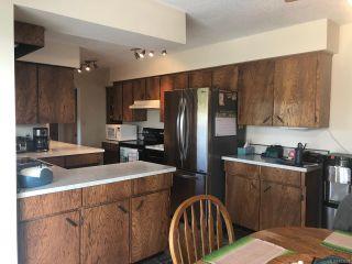 Photo 32: 6235 N Island Hwy in COURTENAY: CV Courtenay North House for sale (Comox Valley)  : MLS®# 833224
