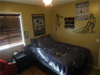 Photo 12: 266 BRIDLEWOOD Circle SW in Calgary: Bridlewood House for sale : MLS®# C4031965