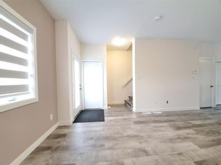 Photo 2: 2 801 Inkster Boulevard in Winnipeg: Sinclair Park Residential for sale (4C)  : MLS®# 202110366