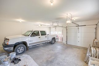 Photo 31: 1045 5th Avenue Northwest in Moose Jaw: Central MJ Residential for sale : MLS®# SK866695