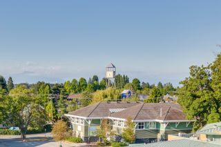 "Photo 21: 107 4674 - 4684 51 Street in Ladner: Ladner Elementary Condo for sale in ""DELTA GREEN"" : MLS®# R2613837"