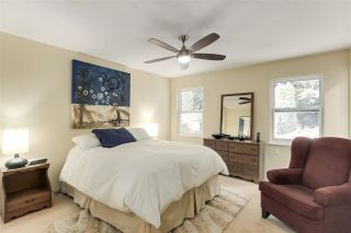 Photo 22: 29 RAVINE Drive in Port Moody: Heritage Mountain House for sale : MLS®# R2552820