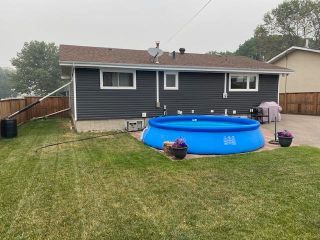 Photo 35: 4521 55 Avenue: Wetaskiwin House for sale : MLS®# E4254959