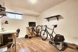 Photo 26: 43 Edenwold Place NW in Calgary: Edgemont Detached for sale : MLS®# A1091816