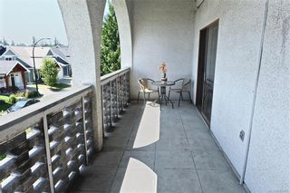 Photo 15: 314 2040 White Birch Rd in : Si Sidney North-East Condo for sale (Sidney)  : MLS®# 845410