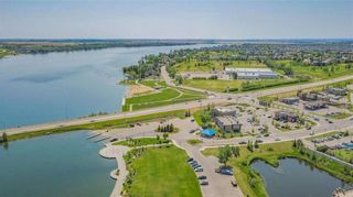Photo 22: 205 390 Marina Drive: Chestermere Apartment for sale : MLS®# A1066965