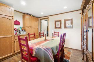 Photo 18: 2378 Ployart Rd in Black Creek: CV Merville Black Creek House for sale (Comox Valley)  : MLS®# 886657