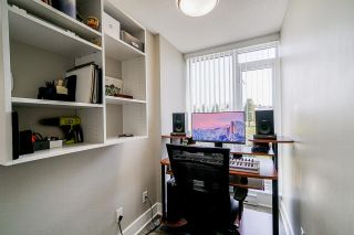 """Photo 26: 701 4189 HALIFAX Street in Burnaby: Brentwood Park Condo for sale in """"AVIARA"""" (Burnaby North)  : MLS®# R2477712"""